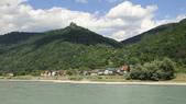 多瑙河瓦豪河谷(Wachau) :506.JPG