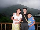 台灣行 (20.03-03.04.2008):DSCN2561.JPG