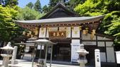 戀戀京都 (01.06-05.06.2015) 之比叡山(延曆寺):461.JPG