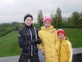 基辅行 (01-05.05.2007):DSCN1542