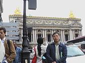 Paris (06.2008):IMGA0038.JPG