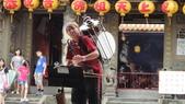 Taiwan (26.06-11.08.2012):DSC04119.JPG