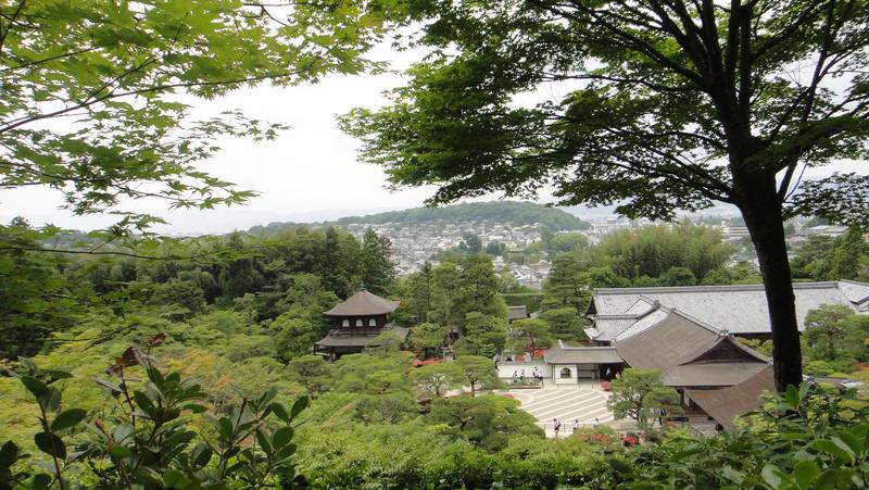 戀戀京都 (01.06-05.06.2015) :153.JPG
