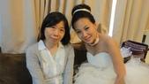 Taiwan (26.06-11.08.2012):DSC04050.JPG