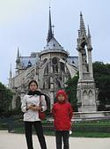 Paris (06.2008):IMGA0034.jpg