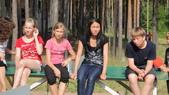 彼得堡生活 (2010):DSC00205.JPG