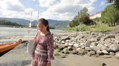 多瑙河瓦豪河谷(Wachau) :578.JPG