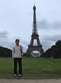 Paris (06.2008):IMGA0061.jpg