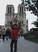 Paris (06.2008):IMGA0031.jpg