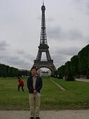 Paris (06.2008):DSCN2843.jpg