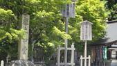 戀戀京都 (01.06-05.06.2015) 之比叡山(延曆寺):465.JPG