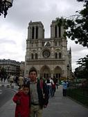 Paris (06.2008):DSCN2725.jpg