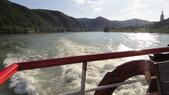多瑙河瓦豪河谷(Wachau) :668.JPG