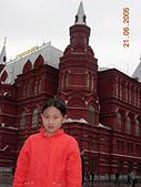 彼得堡生活 (2005):DSCN0035
