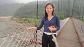 Taiwan (26.06-11.08.2012):DSC04201.JPG