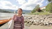 多瑙河瓦豪河谷(Wachau) :579.JPG