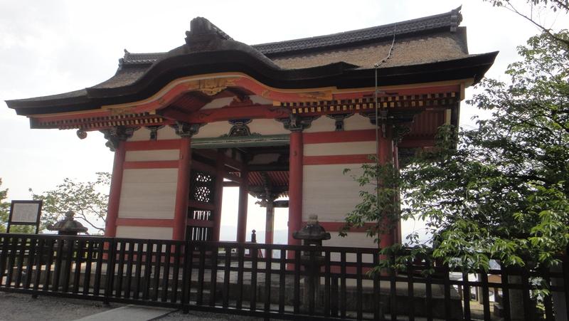 戀戀京都 (01.06-05.06.2015) :030.JPG