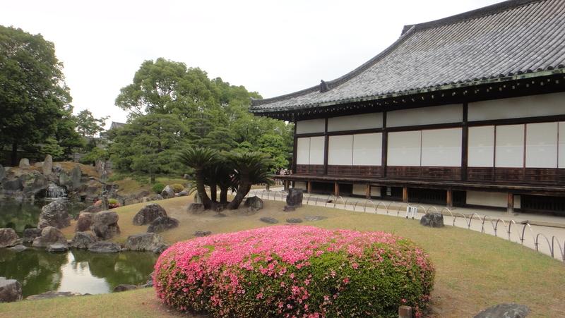 戀戀京都 (01.06-05.06.2015) :198.JPG