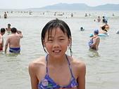 青岛 (2006):DSCN0909