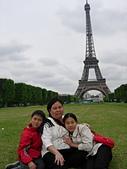Paris (06.2008):DSCN2846.jpg