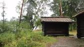 芬蘭頌 (04-05.09.2015):139.JPG