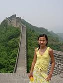 China (25.05-10.06.07):DSCN1900