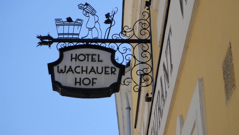 多瑙河瓦豪河谷(Wachau) :447.JPG