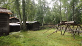 芬蘭頌 (04-05.09.2015):142.JPG