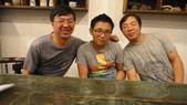 Taiwan (26.06-11.08.2012):DSC04127.JPG