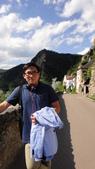 多瑙河瓦豪河谷(Wachau) :641.JPG