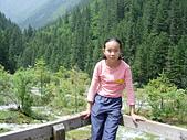 峨嵋山,九寨沟 (2006):DSCN0784