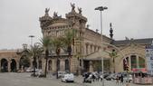 西班牙(25.03-01.04.2014)之巴塞隆納:032.JPG