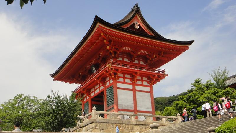 戀戀京都 (01.06-05.06.2015) :018.JPG