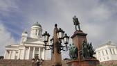 芬蘭頌 (04-05.09.2015):094.JPG