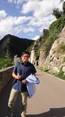 多瑙河瓦豪河谷(Wachau) :640.JPG