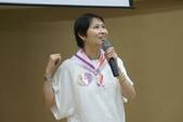 007期台北志工培訓課程花絮:love700112.jpg