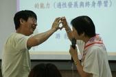 007期台北志工培訓課程花絮:love700046.jpg