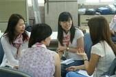 007期台北志工培訓課程花絮:love700177.jpg