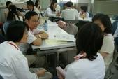 007期台北志工培訓課程花絮:love700176.jpg