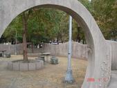 080105愛你一輩子直屬團月聚會:志成公園