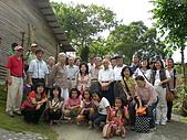 第五次牡丹健康講座及護苗之旅:DSCN1141.jpg