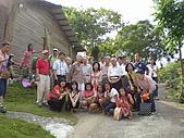 第五次牡丹健康講座及護苗之旅:DSCN1140.jpg