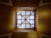 蘇州博物館-貝律銘 + 杭州烏鎮:1333134541.jpg