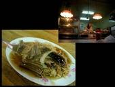 """吃 在""""府城"""":1999522710.jpg"""