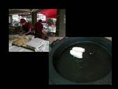 """吃 在""""府城"""":1999375273.jpg"""