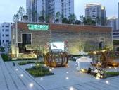 杭州美術學院-王澍:1460606805.jpg