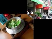 """吃 在""""府城"""":1999522711.jpg"""