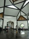蘇州博物館-貝律銘 + 杭州烏鎮:1333134542.jpg