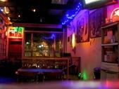 兵工廠pub:1176840307.jpg