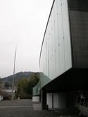 日本-長野縣飯田小笠原資料館~妹島和世:1843704216.jpg